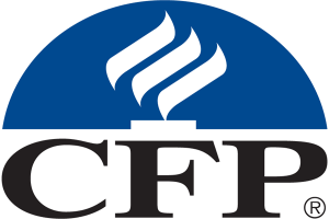 CFP-theemergelab
