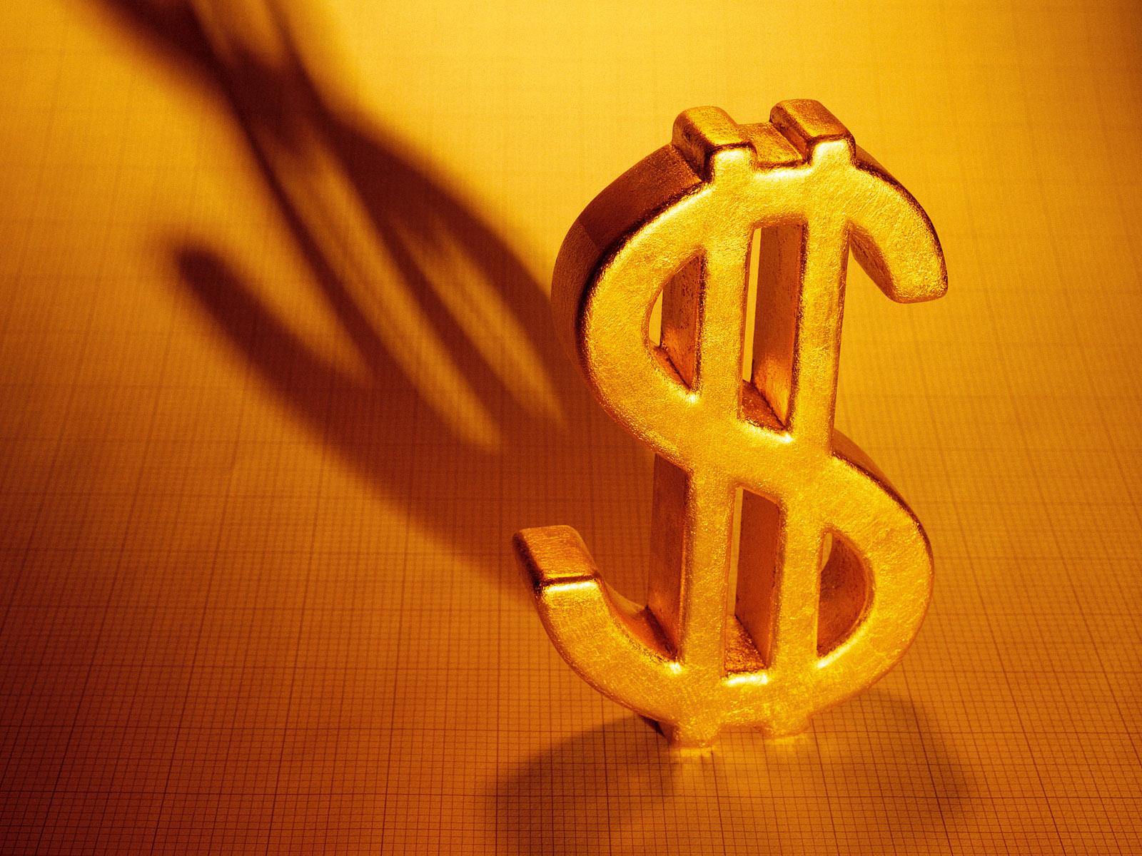 invest-gold-threemergelab