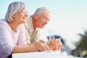 Investment-in-retirement-web-threemergelab
