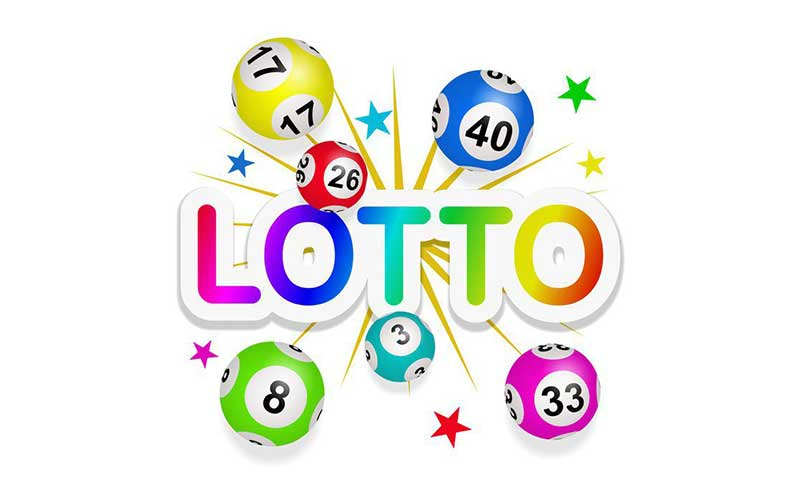 lotto-game